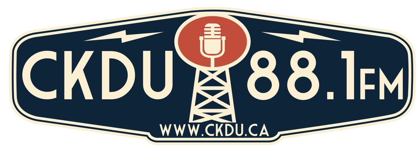 CKDU Astrology Radio