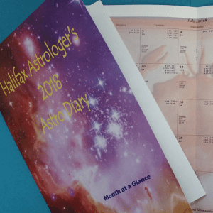 month-at-a-glance astro diary